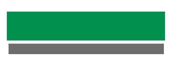 治(なお)し家 鍼灸院 -パソコン病・五十肩・パニック障害-
