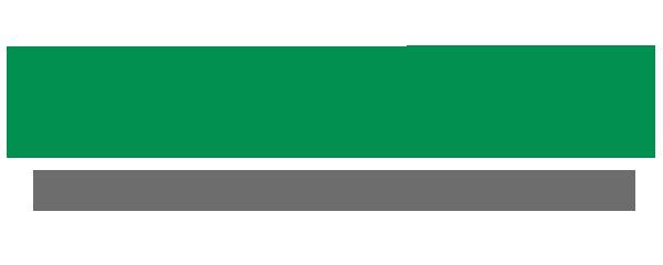 なおし家 鍼灸院 -パソコン病・五十肩・パニック障害-